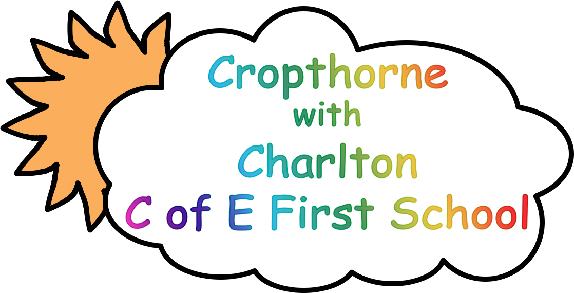 Cropthorne with Charlton First School
